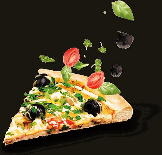 Comandă cea mai bună pizza din Timișoara | Pizzeria Nuova Mama Mia