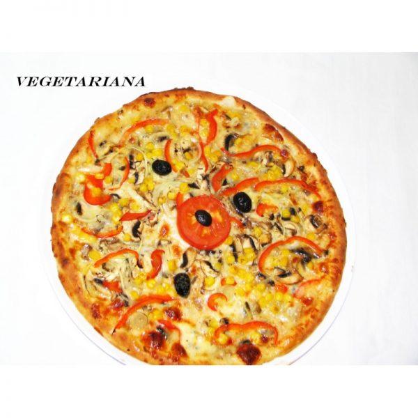 Comandă cea mai bună pizza din Timișoara   Pizzeria Nuova Mama Mia